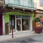 Développement de sites web, Ariege, Aude, Haute Garonne.
